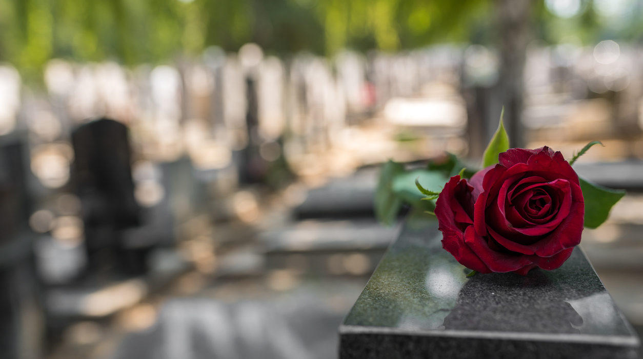 Death, Dissolution, and Dissociation: Louisiana Court Considers the Effect of Seriatim Deaths