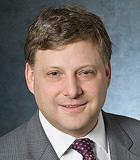 Eric J. Kadel, Jr.