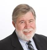 Robert W. Payne