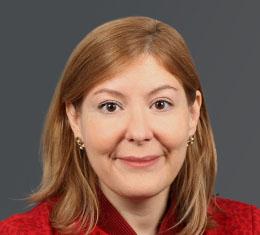 Anna T. Pinedo