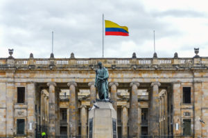 Colombian State-Owned Companies and the Implications of Doing Business in Colombia Under the FCPA