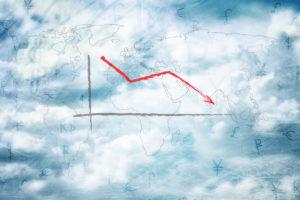 Analysis of Cost Behavior When Calculating Damages Part 1: Understanding Costs