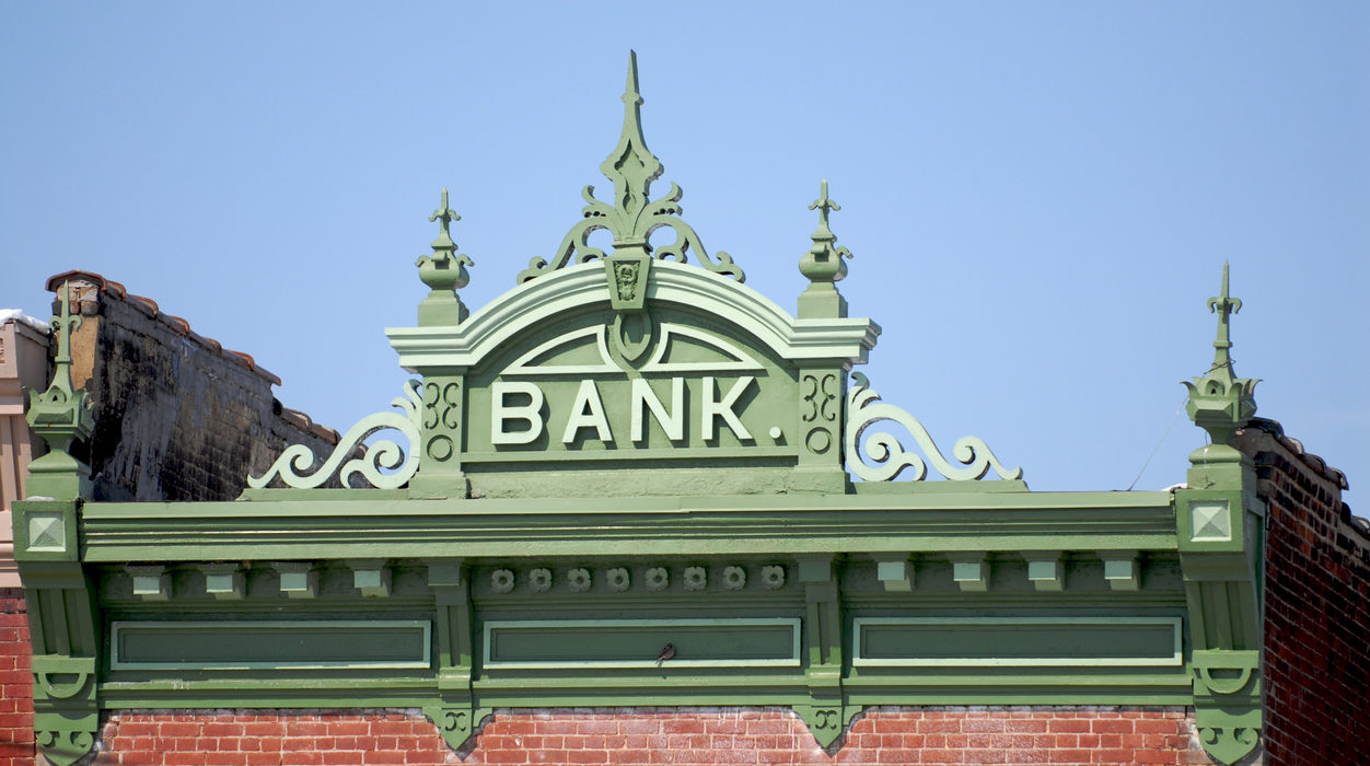 Cybersecurity Risks and Expectations for Community Banks