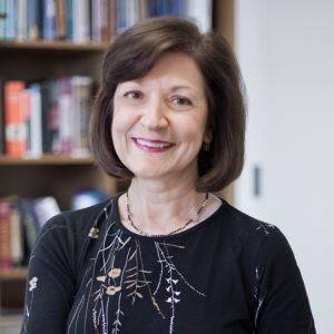 Elizabeth A. Eccher