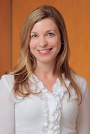 Karen Pelzer