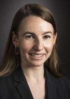 Laura K. Schwalbe