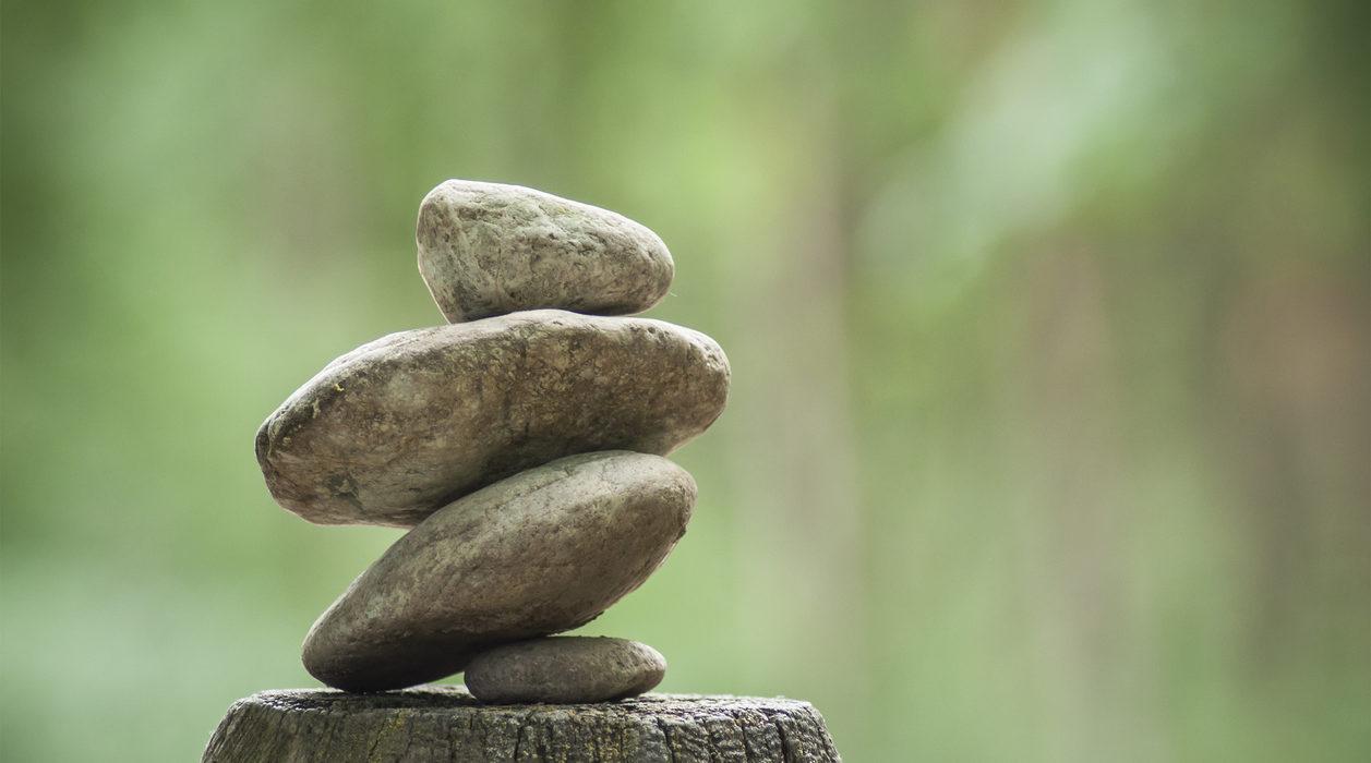 Meditation on Model Rule 5.4