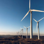 The Critical Importance of Renewable Energy