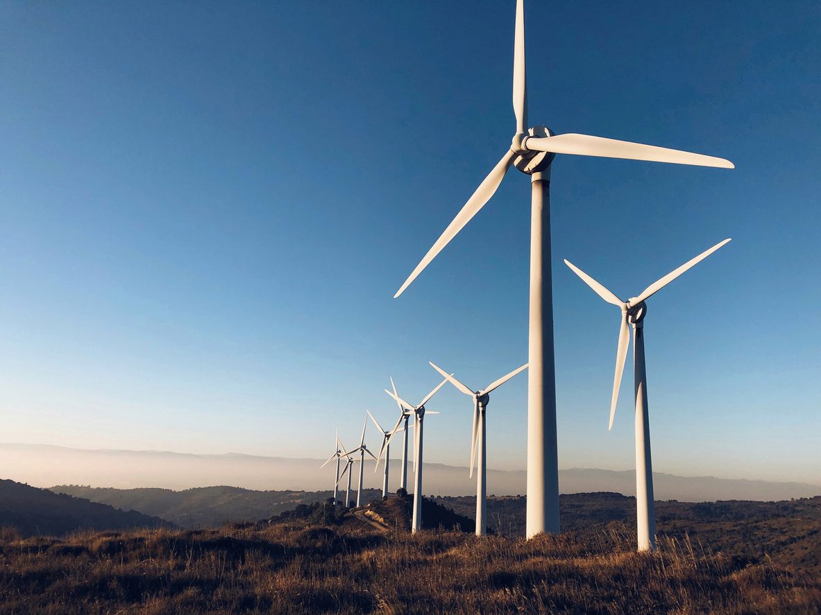 The Critical Importance Of Renewable Energy Business Law Today From Aba
