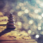 Mindful Mediation: The Ways and Means of Successful Bankruptcy Mediation