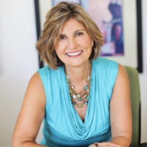 Tanna Moore