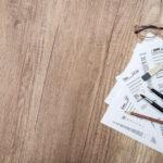 Whistleblower Tax Problems