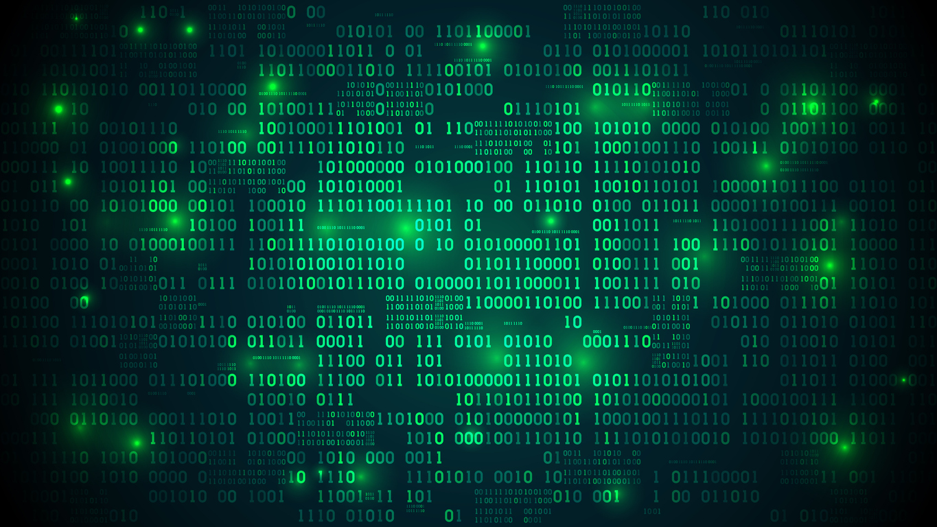 businesslawtoday.org - Diane Holt - Examining Technology Bias: Do Algorithms Introduce Ethical & Legal Challenges? | Business Law Today from ABA
