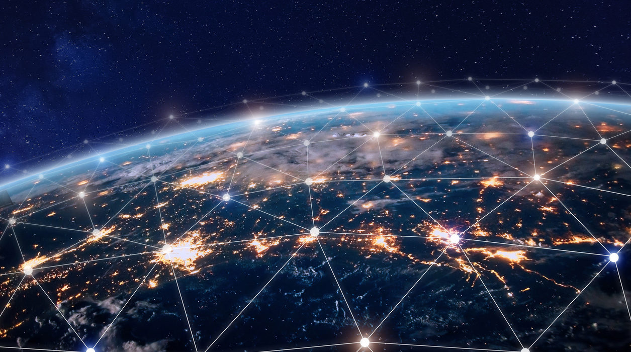 The Power of Place: Geolocation Tracking and Privacy