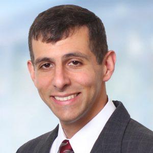 Scott H. Bernstein