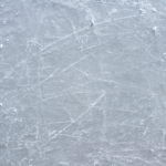 On the Ice in Vancouver: Business Law in a Professional Sport Context