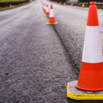 Proceed with Caution: Expanded Role for the FTC on the Road Ahead