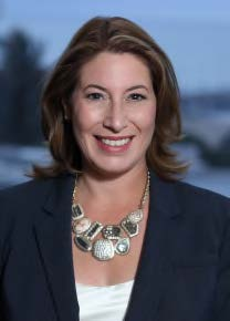 Sharon Z. Weiss