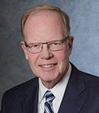 Thomas C. Baxter, Jr.