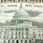 Treasury Enforcement Actions: Civil Enforcement with Criminal Consequences