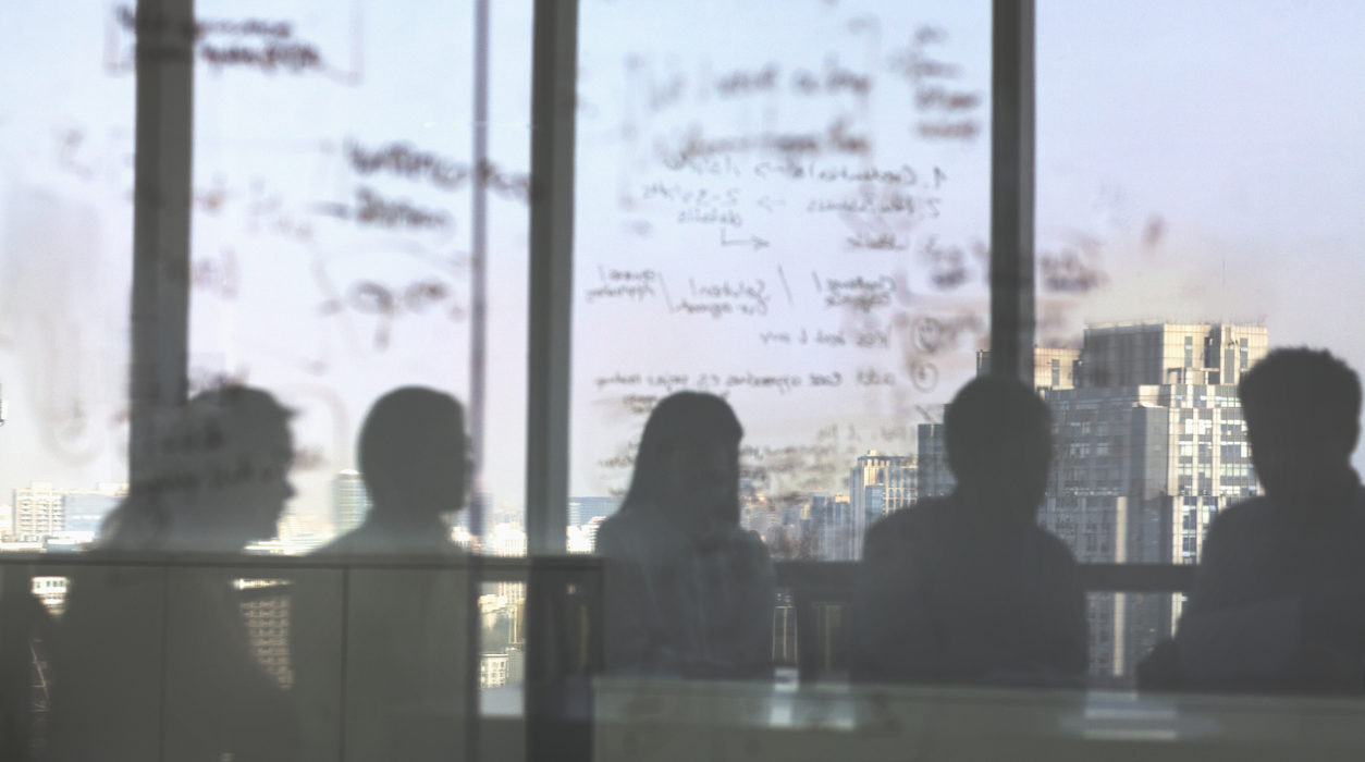 What Should a Nonprofit Board Member Know About Form 990?