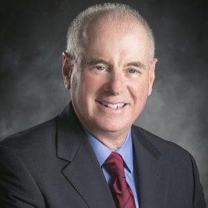 Alan S. Gutterman