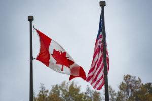 Diversity and Inclusion in the Legal Profession: U.S. and Canada