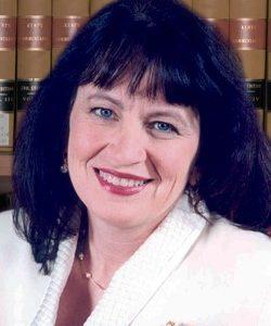 Sarah H. Duggin