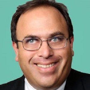 Steven M. Berliner