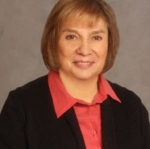 Carol Schiro Greenwald