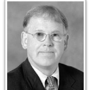 Daniel J. Hartnett