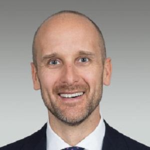 Michael S. Didiuk