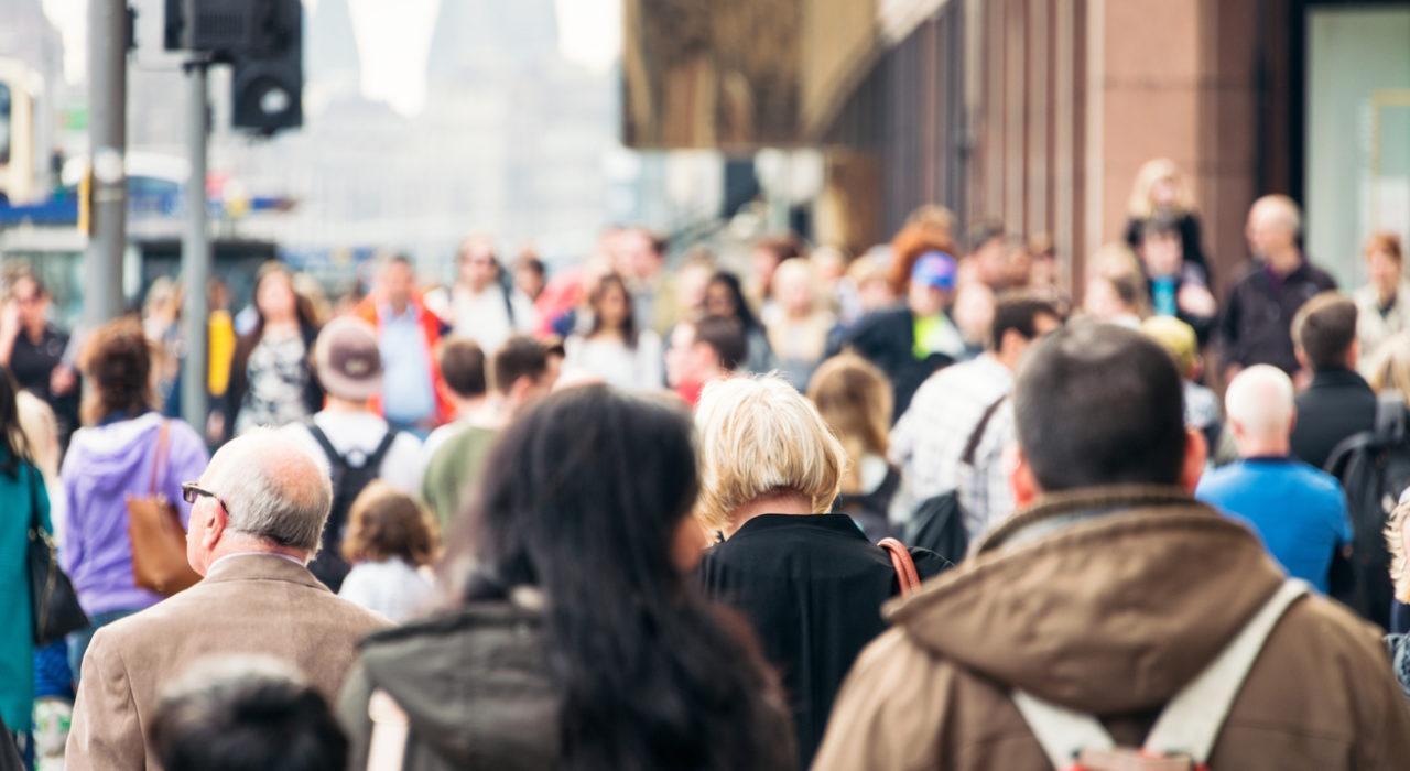 Diversity Jurisdiction Involving an LLC: Member Citizenship Is Key