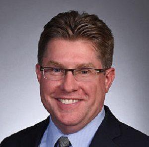 J. Dax Hansen
