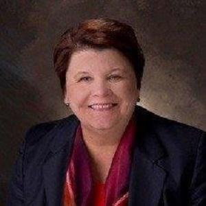 Judith W. Ross