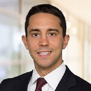 Noah J. Goodman