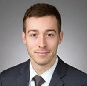 Shane C. Shannon