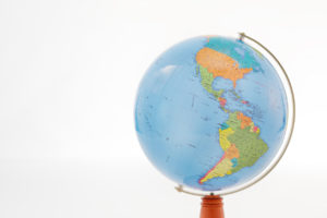 The Globalization of U.S. Patent Law: Companies May Risk Infringement Even Without Significant U.S. Presence