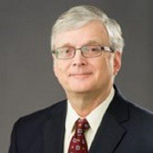Kenneth L. Vermilion
