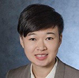 Ximeng Tang