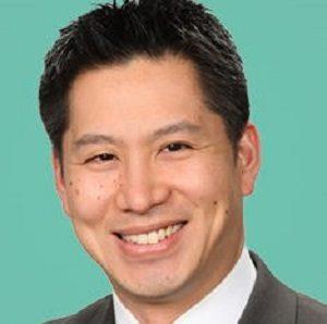 Danny Y. Yoo