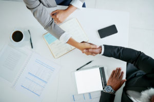 Effectiveness of Contractual Receivership Clauses for Operating Companies