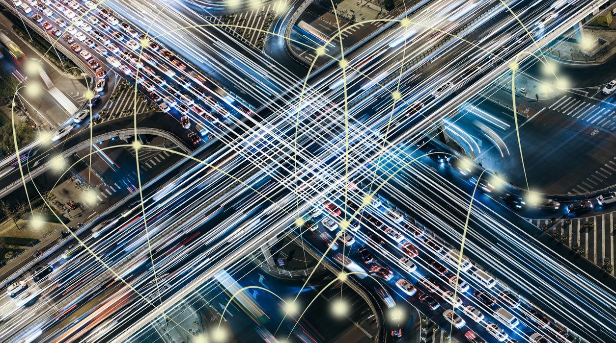 The New Digital Revolution? The Global Antitrust Focus on Platform Markets
