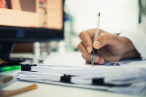 Letters of Credit and Applicant Bankruptcy