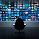 Major Television Networks Turn to Courts Yet Again to Stifle Competition in Television Streaming Market