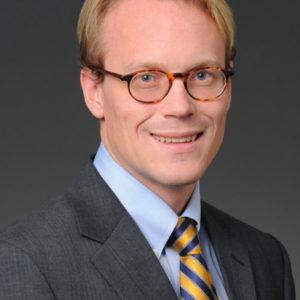 Robert T. Isham III