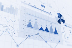 Contract Analytics: The New Frontier for Gaining and Sustaining Competitive Advantage