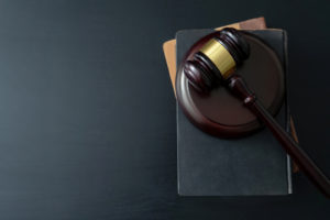Common-Law Drafting in Civil-Law Jurisdictions