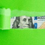 The Ethics of Finance