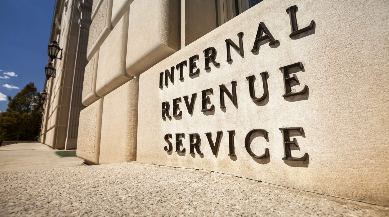 IRS Form 1099 Rules for Settlements and Legal Fees